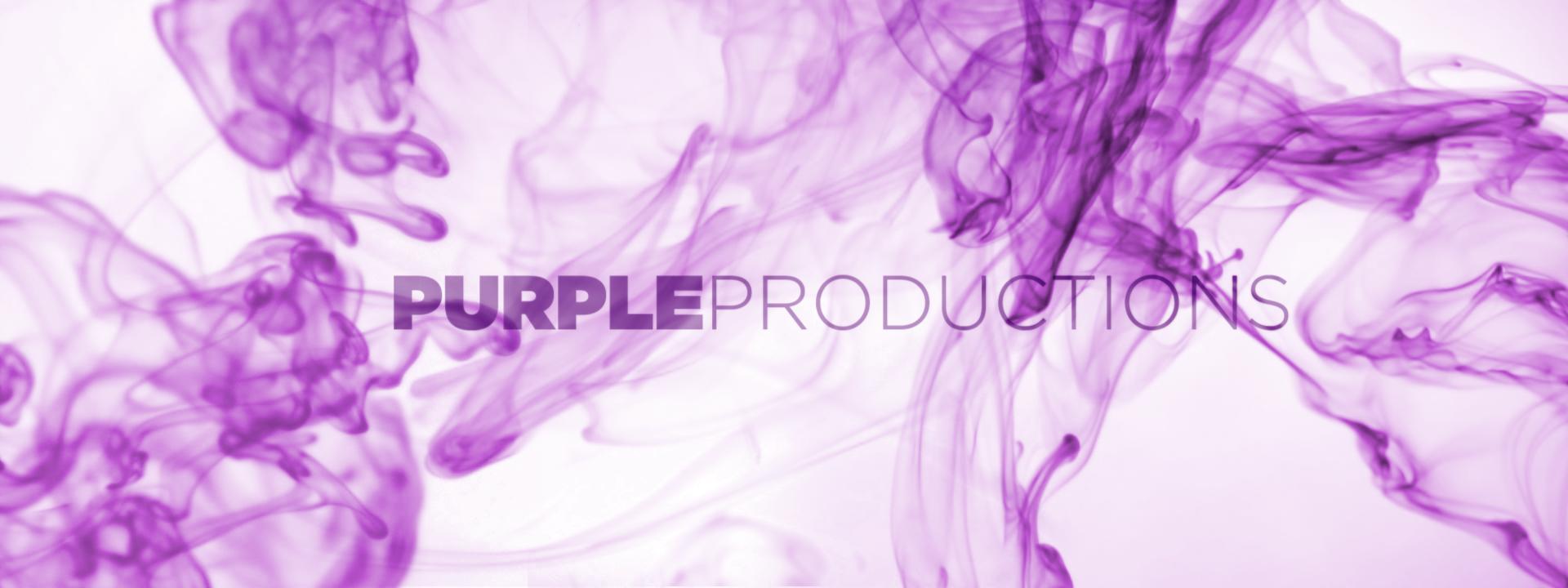 Purple Productions